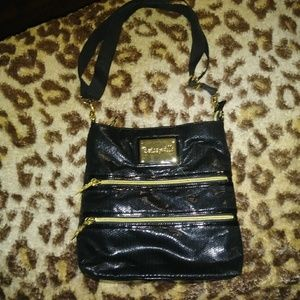 Betseyville crossbody bag